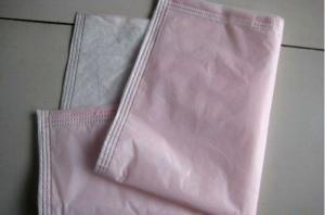 Disposable bed sheet10