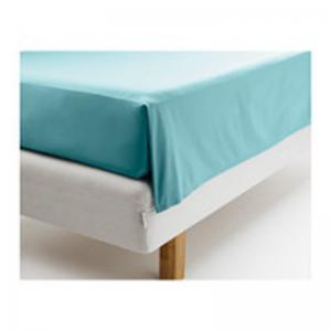 Disposable bed sheet6