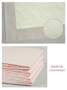 Disposable bed sheet2